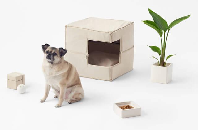 cubic-pet-goods-nendo_dezeen_1568_27