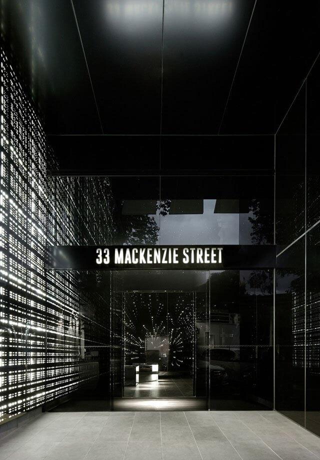 33M | 33 Mackenzie Street