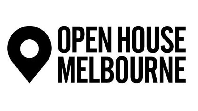 Things we love: Open House Melbourne