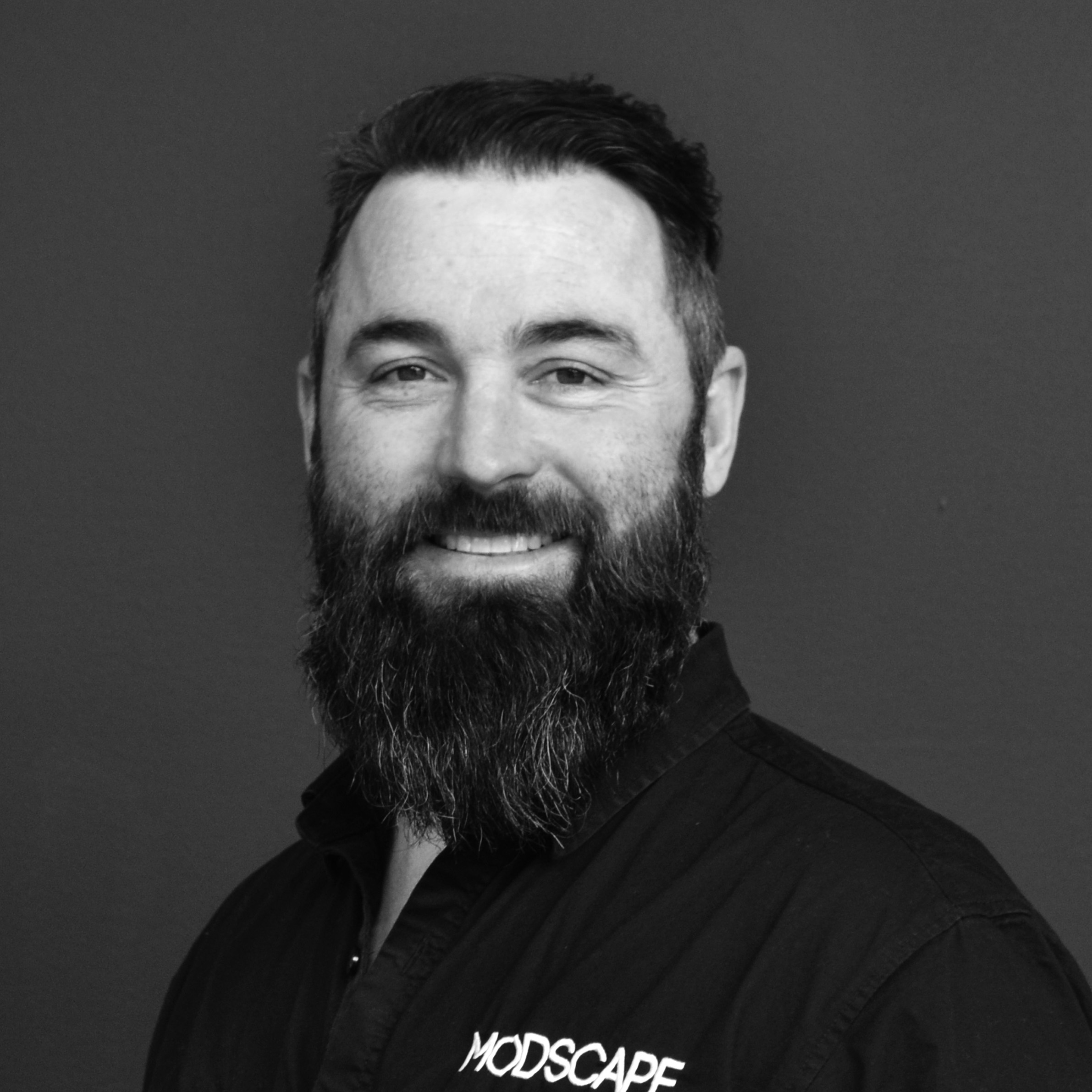 About the Modscape Team - building kit homes in Australia