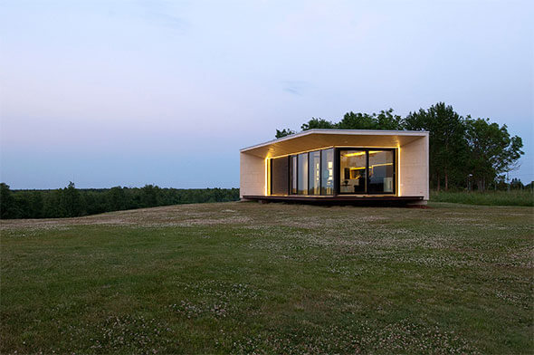 moodscape-prefab-houses2