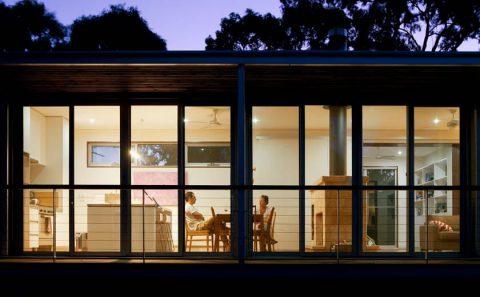 Modular Home in Willalooka