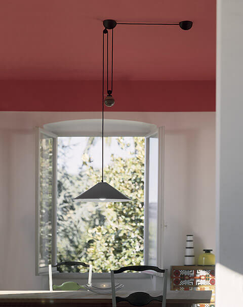 Recommended Lumens For Dining Room