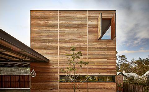 Modern Home Designs - Alphington, VIC