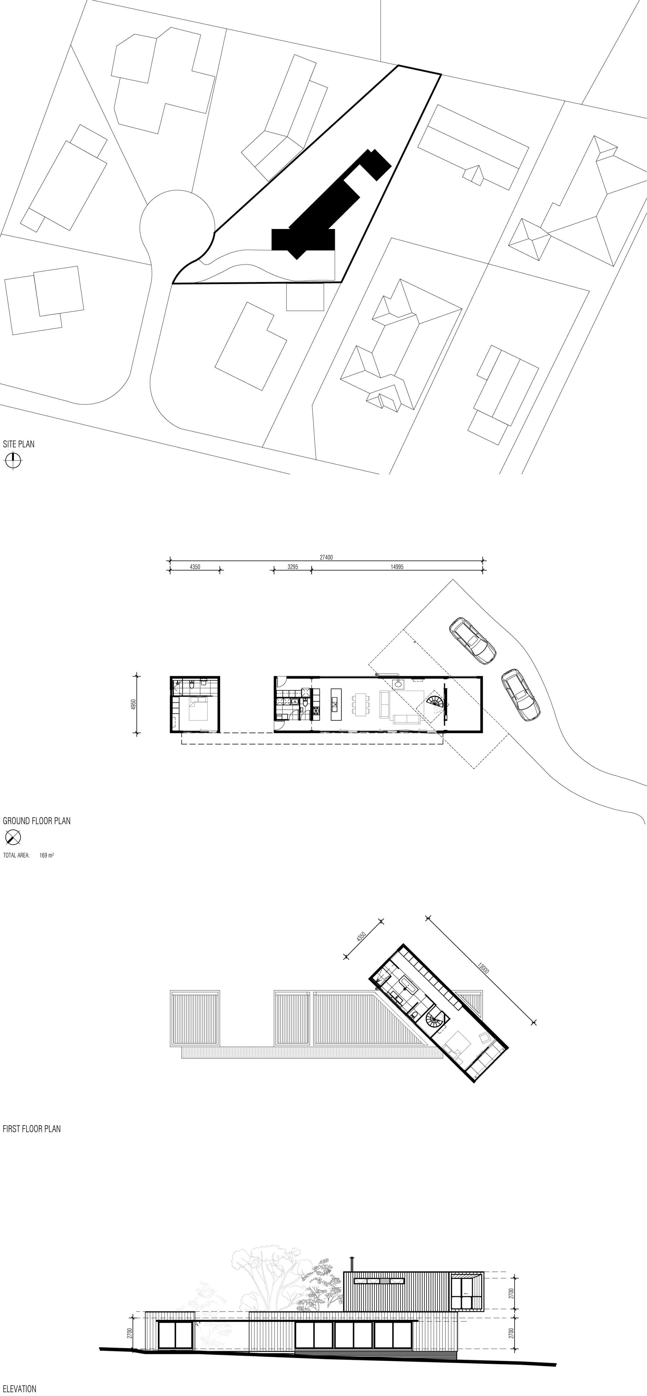 Modular Homes Victoria: Mt. Martha