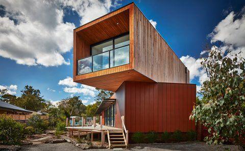 Modular Homes in Mt. Martha, VIC