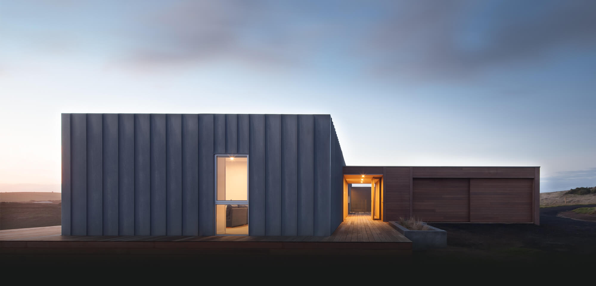 100+ [ Modern Rural Architecture Australia ] | Country House ...