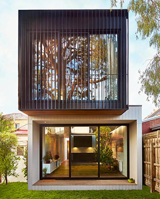 How Modular Can Help in the Urban Housing Crisis