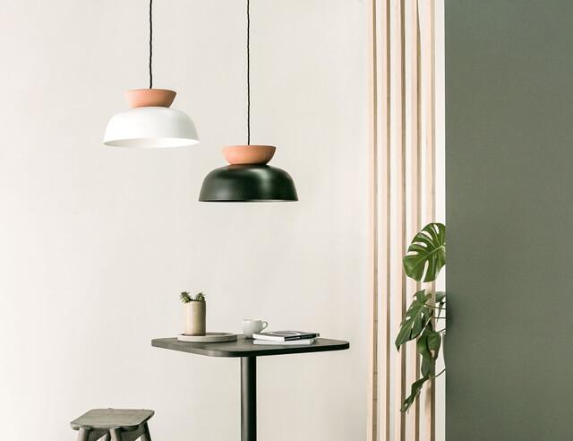 Things We Love: Lumil Light
