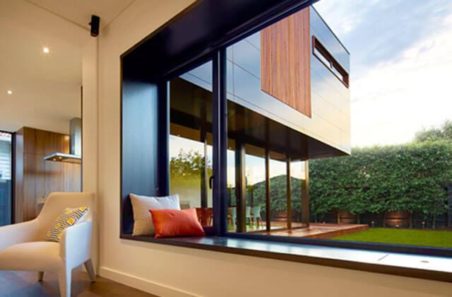 Modscape modular homes in Australia